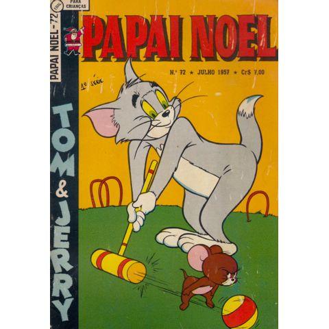 Papai-Noel-1ª-Serie-Tom-e-Jerry-072