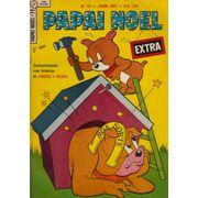 Papai-Noel-1ª-Serie-Tom-e-Jerry-073