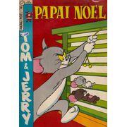 Papai-Noel-1ª-Serie-Tom-e-Jerry-074
