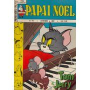 Papai-Noel-1ª-Serie-Tom-e-Jerry-075