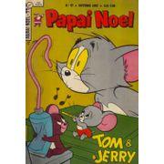 Papai-Noel-1ª-Serie-Tom-e-Jerry-077