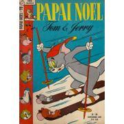Papai-Noel-1ª-Serie-Tom-e-Jerry-078