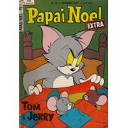 Papai-Noel-1ª-Serie-Tom-e-Jerry-079