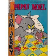 Papai-Noel-1ª-Serie-Tom-e-Jerry-080