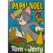 Papai-Noel-1ª-Serie-Tom-e-Jerry-082