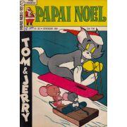 Papai-Noel-1ª-Serie-Tom-e-Jerry-083