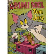 Papai-Noel-1ª-Serie-Tom-e-Jerry-093