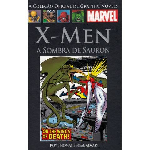 Colecao-Graphic-Novels-Marvel-Classicos-16