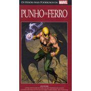 Herois-Mais-Poderosos-da-Marvel-36