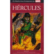 Herois-Mais-Poderosos-da-Marvel-46