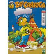 Ze-Carioca-2209