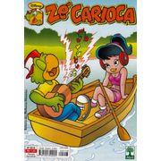 Ze-Carioca-2218