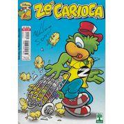Ze-Carioca-2229