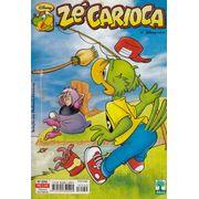 Ze-Carioca-2242