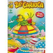 Ze-Carioca-2249