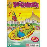 Ze-Carioca-2250