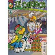 Ze-Carioca-2259