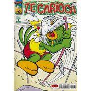 Ze-Carioca-2264