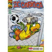 Ze-Carioca-2269