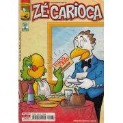 Ze-Carioca-2279