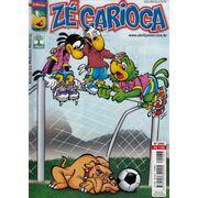Ze-Carioca-2286