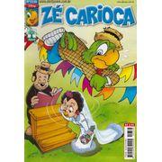 Ze-Carioca-2336