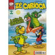 Ze-Carioca-2382
