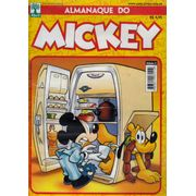Almanaque-do-Mickey---2ª-Serie-04