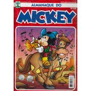 Almanaque-do-Mickey---2ª-Serie-05