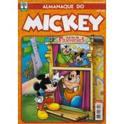 Almanaque-do-Mickey---2ª-Serie-06