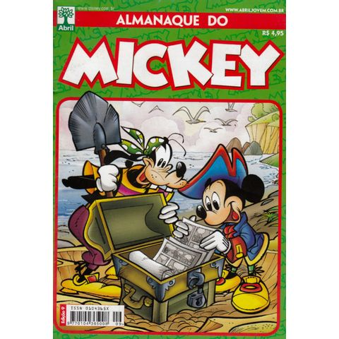 Almanaque-do-Mickey---2ª-Serie-09