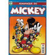 Almanaque-do-Mickey---2ª-Serie-10