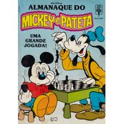 Almanaque-do-Mickey-e-do-Pateta-2