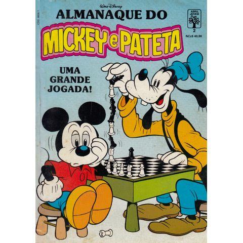 Almanaque-do-Mickey-e-do-Pateta-2