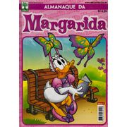 Almanaque-da-Margarida-1