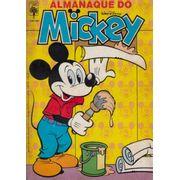 Almanaque-do-Mickey--1ª-Serie-02