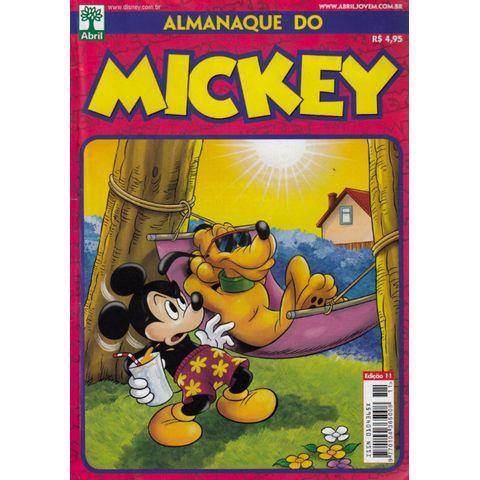 Almanaque-do-Mickey---2ª-Serie-11