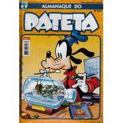 Almanaque-do-Pateta-02