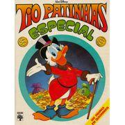 Tio-Patinhas-Especial-1976