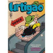 Urtigao-1-serie-096