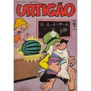 Urtigao-1-serie-024