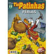 Tio-Patinhas-Ferias-09