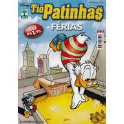 Tio-Patinhas-Ferias-08