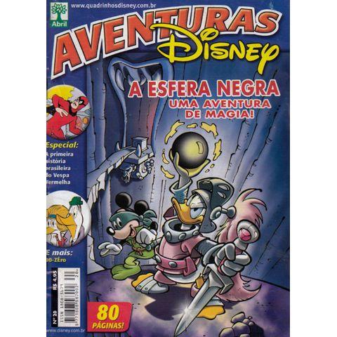 Aventura-Disney-020