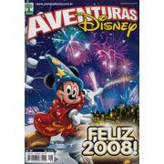 Aventura-Disney-29