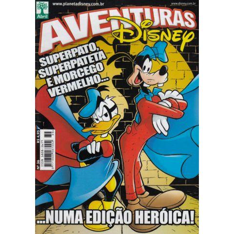Aventura-Disney-036