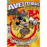 Aventura-Disney-038