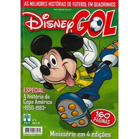 Disney-Gol-3