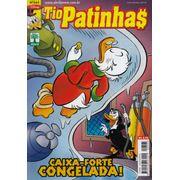 Tio-Patinhas-565