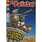 Tio-Patinhas-544